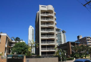 15 Old Burleigh Road, Surfers Paradise, Qld 4217