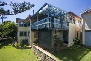 26 Bellinger Street, Nambucca Heads, NSW 2448