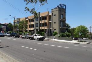 2/109-113 Avoca Street, Randwick, NSW 2031