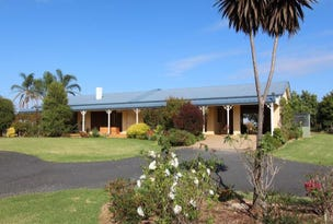 393 Swanbrook Road, Inverell, NSW 2360