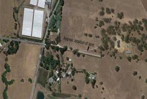 Lot N Forreston Road, Forreston, SA 5233