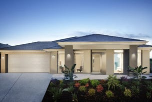 Lot 102 Aurora Circuit, Meadows, SA 5201