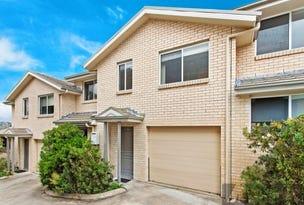 2/212 Brunker Road, Adamstown, NSW 2289