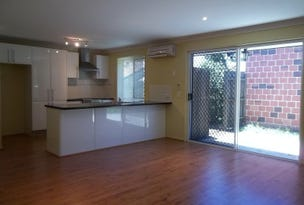 3/16 Commonwealth Street, Clifton, Qld 4361