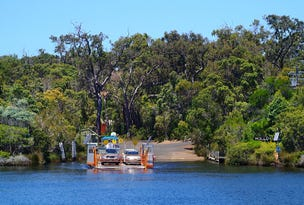 25 Flora Grove, Molloy Island, WA 6290