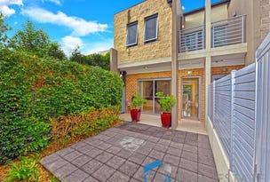 14/47-49 Gladstone St, North Parramatta, NSW 2151