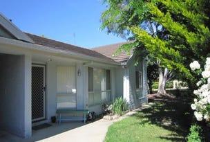 2/42 Werriwa Street, Isabella Plains, ACT 2905