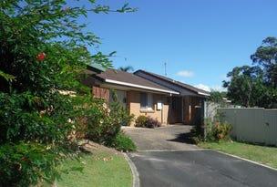 3/31 Kingsford Drive, Brunswick Heads, NSW 2483