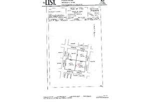 Lot 1 & 2, 35 Badajos Street, Ross, Tas 7209