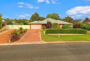 6 Lenamont Court, Dunsborough, WA 6281