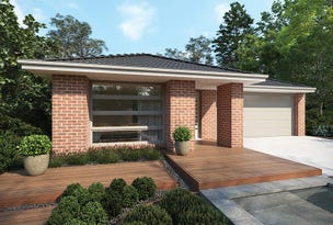 Lot 96 Weissel Court, Thurgoona, NSW 2640