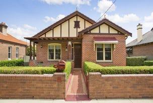 10 Northcote Street, Haberfield, NSW 2045