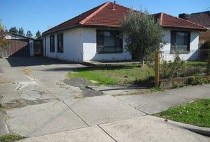 5 Hansen Street, Altona North, Vic 3025