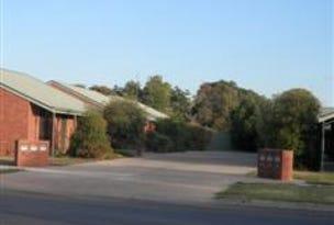 2/44 Echuca, Moama, NSW 2731