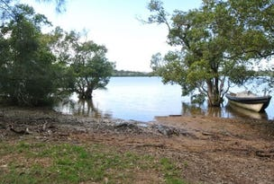 43 Orion Street, Macleay Island, Qld 4184
