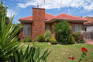 28 Boothby Street, Northcote, Vic 3070