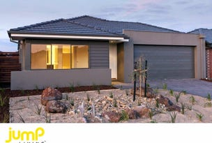 Lot 2488 Lambertia Crescent, Wyndham Vale, Vic 3024