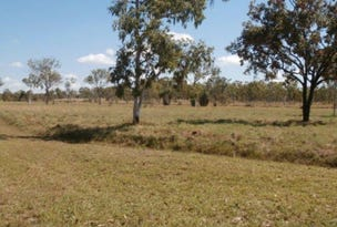 580 Mocatto Road, Acacia Hills, NT 0822