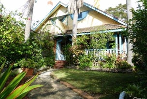 1/36 Sir Thomas Mitchell Road, Bondi, NSW 2026