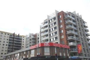 603/13 Spencer Street, Fairfield, NSW 2165