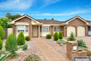 2/24 Dyer Court, West Lakes, SA 5021