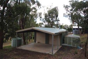 83 Marks Crescent, Oberon, NSW 2787