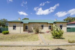 9 & 11 Edwards Street, Millicent, SA 5280