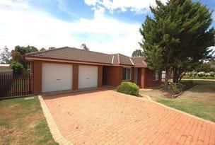17 Bourkelands  Dr, Wagga Wagga, NSW 2650