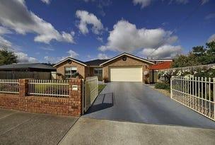 1 Leila Avenue, Spreyton, Tas 7310