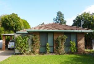 3 Strickland Street, Gilgandra, NSW 2827