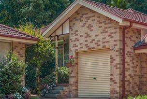 2/63 Brinawarr Street, Bomaderry, NSW 2541