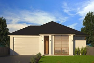 Lot 9 Mark Street, Happy Valley, SA 5159