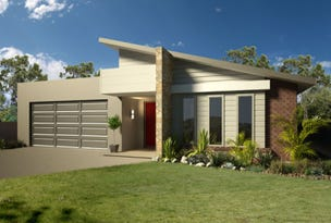 Lot 47 Riverboat Drive, Thurgoona, NSW 2640