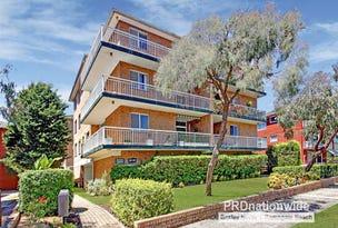 11/150-152 Chuter Avenue, Sans Souci, NSW 2219
