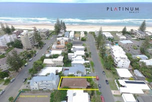 15 Dudley Street, Mermaid Beach, Qld 4218