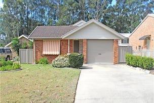 8b Lisa Place, Batemans Bay, NSW 2536