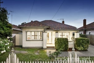 475 Geelong Road, Yarraville, Vic 3013