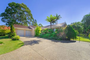 11 Springhill Place, Lake Cathie, NSW 2445