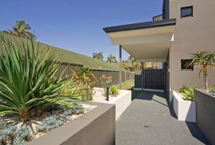 6/1-3 Agnes Street, Tweed Heads South, NSW 2486