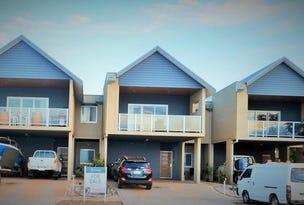 74 Sutherland Street, Port Hedland, WA 6721