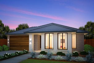 LOT 726 Observation Way  (Arena), Roxburgh Park, Vic 3064