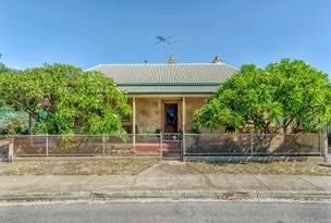 12 Hall Crescent, Old Noarlunga, SA 5168