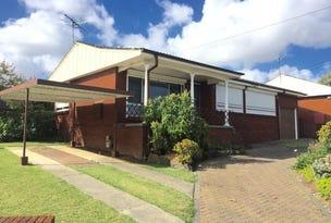 7 Lofts Avenue Kingsgrove, Kingsgrove, NSW 2208