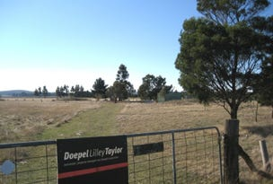 Lot 7 Racecourse Rd, Cape Clear, Vic 3351