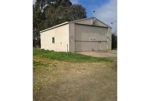 5 Deans Marsh Road, Deans Marsh, Vic 3235