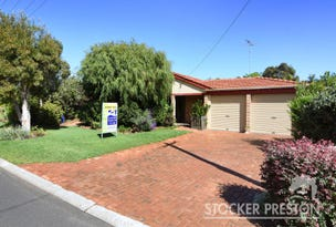 20 Farnell Street, South Bunbury, WA 6230
