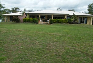 86 Boon Road, Esk, Qld 4312
