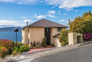 19 Amanda Crescent, Sandy Bay, Tas 7005
