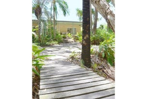 3/52 Captain Cook Drive, Agnes Water, Qld 4677