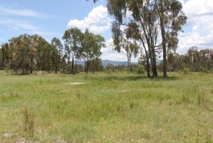 Lot 723 Brushabers Road, Tenterfield, NSW 2372